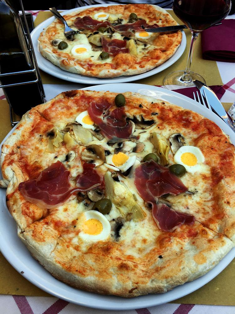 roma_italia_restaurante_pizza_caprichosa