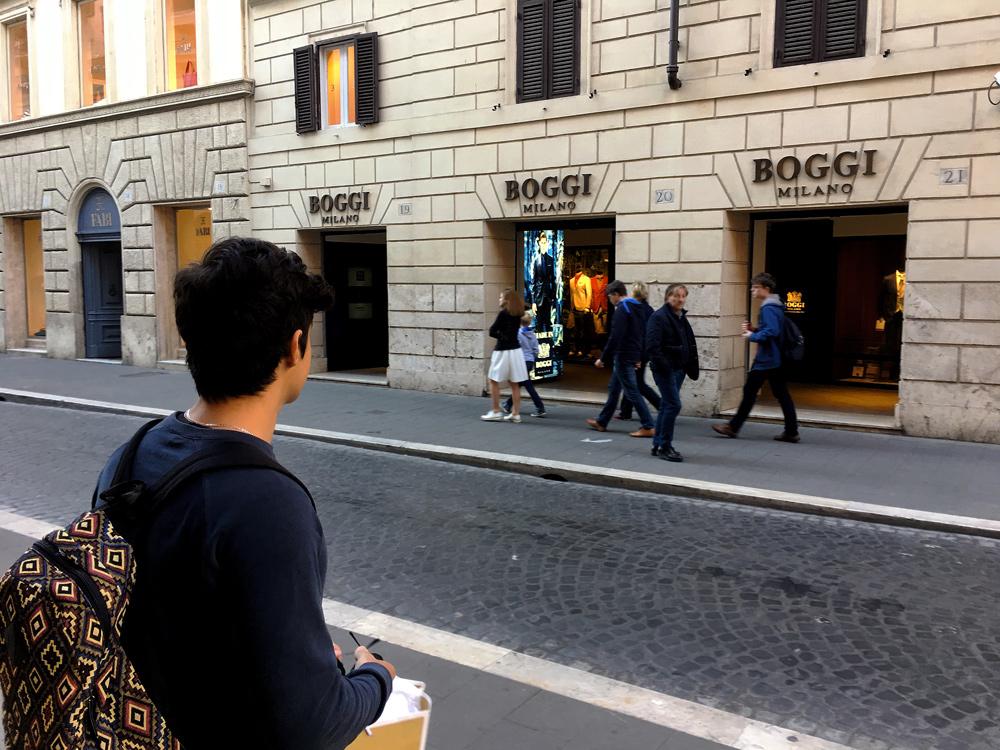 roma_italia_via_del_corso