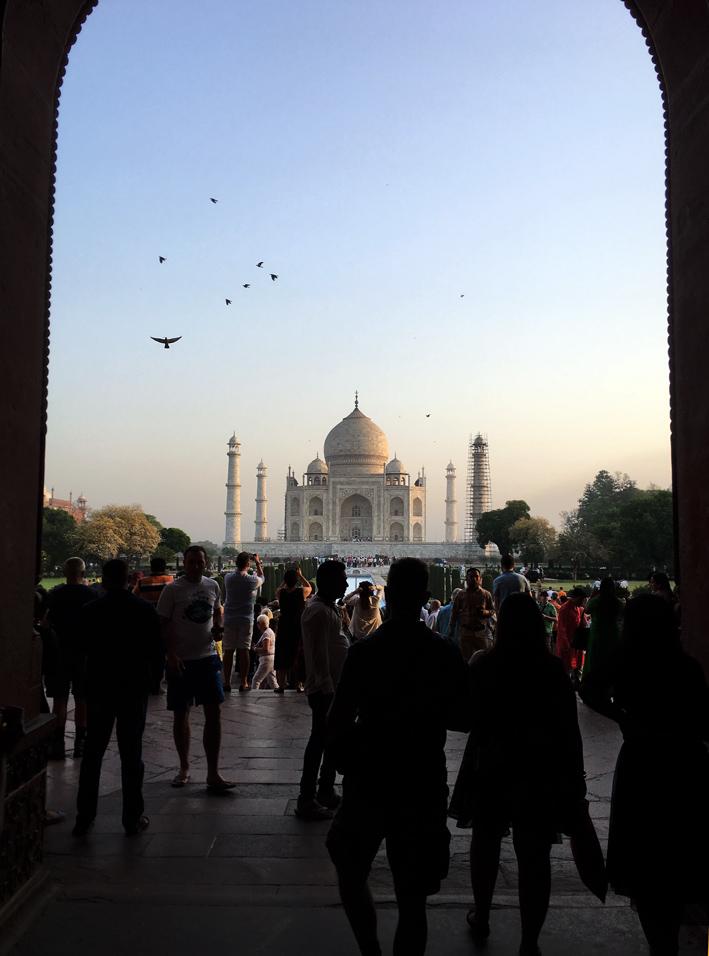 taj-mahal-agra-india-nao-e-caro-viajar-02