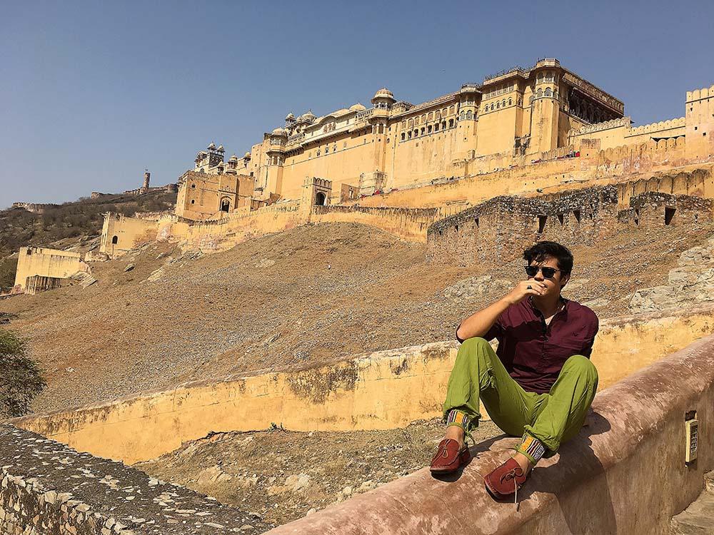 india_jaipur_amber_fort_palace_palacio_nao_e_caro_viajar_colinas_montanhas