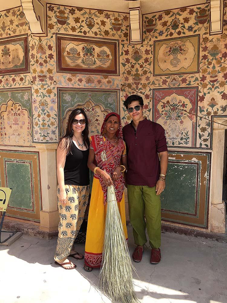 india_jaipur_amber_fort_palace_palacio_nao_e_caro_viajar_indiana