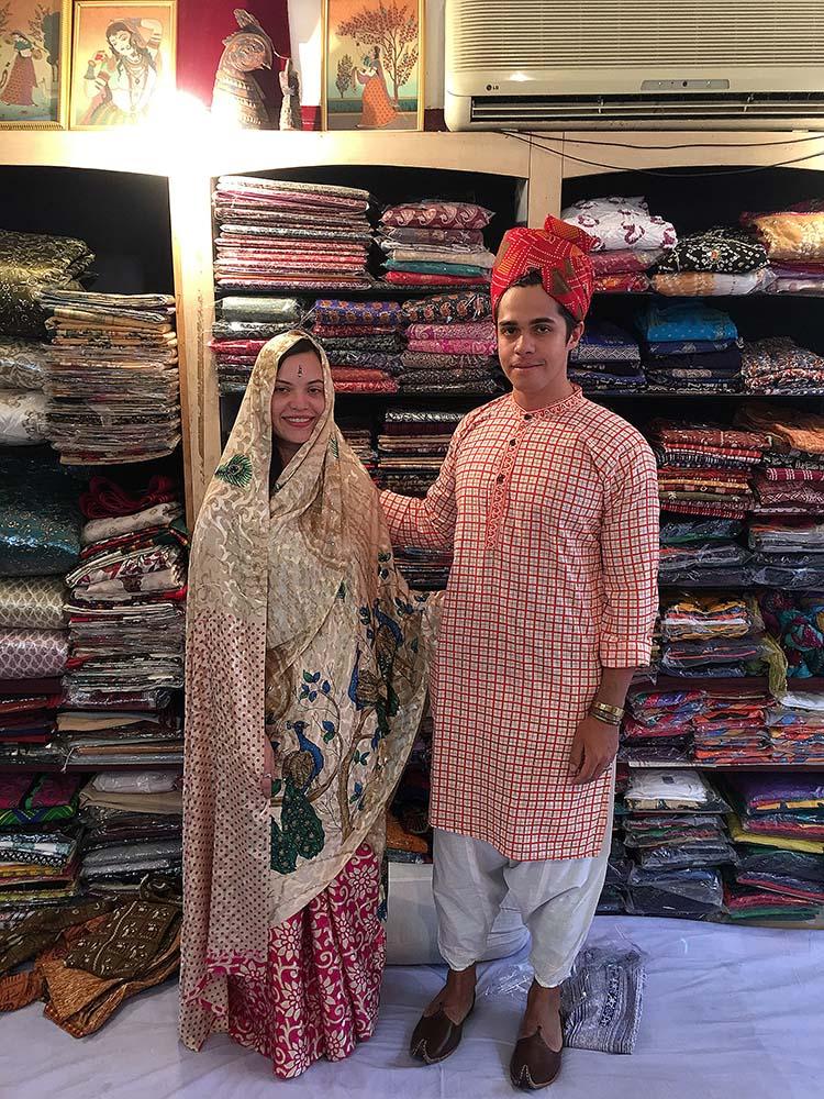 india_jaipur_city_palace_nao_e_caro_viajar_palacio_da_cidade_museu_loja