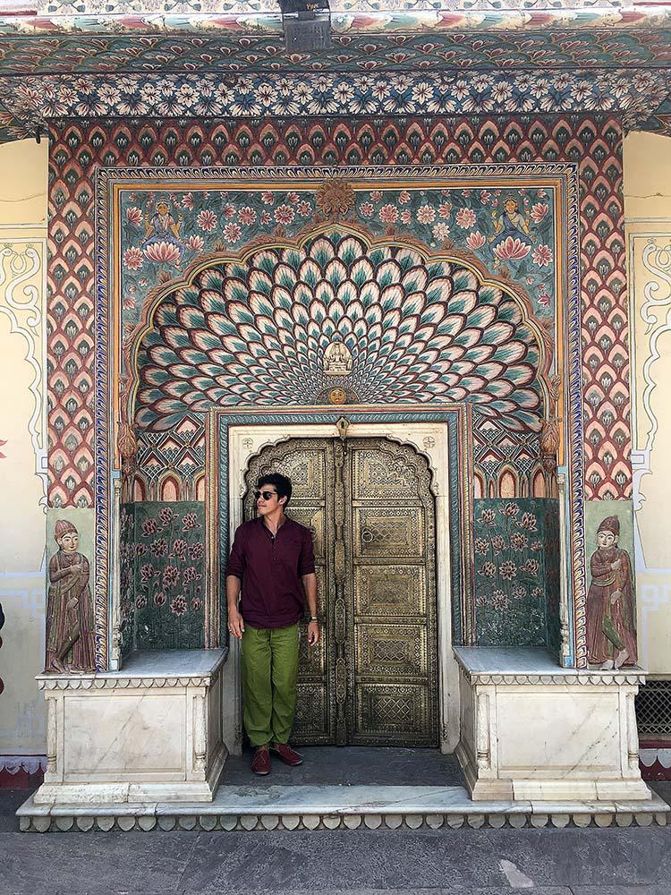 india_jaipur_city_palace_nao_e_caro_viajar_palacio_da_cidade_porta