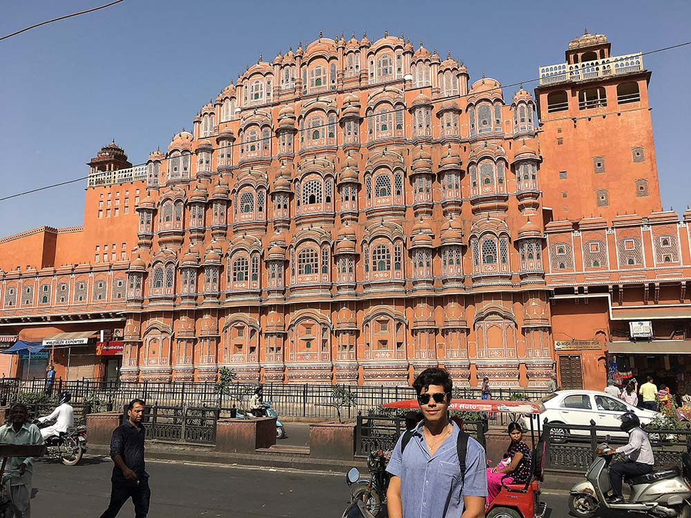 india_jaipur_nao_e_caro_viajar_palacio_dos_ventos