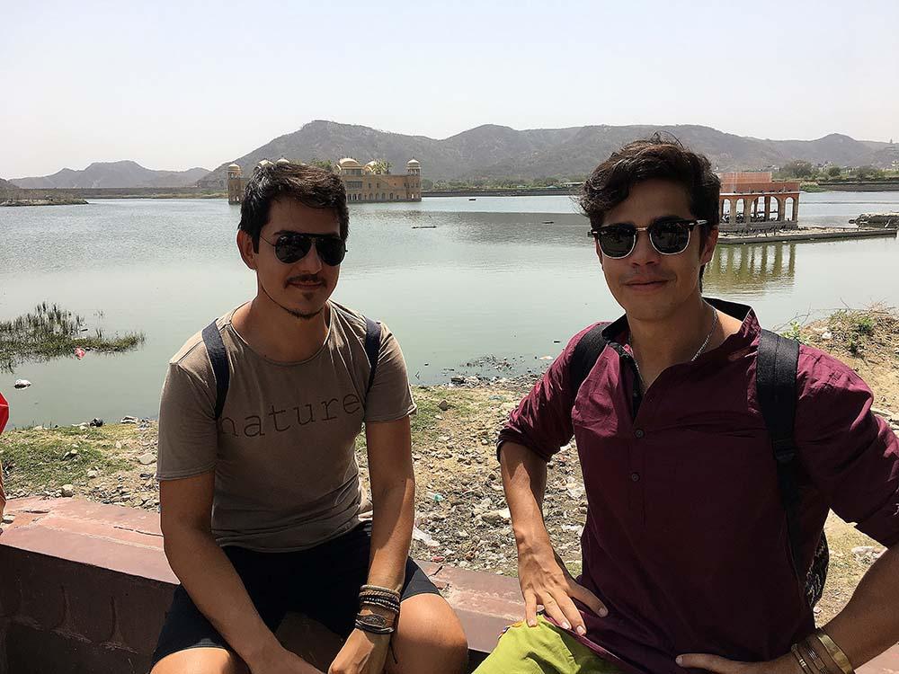 india_jaipur_water_palace_nao_e_caro_viajar_palacio_agua