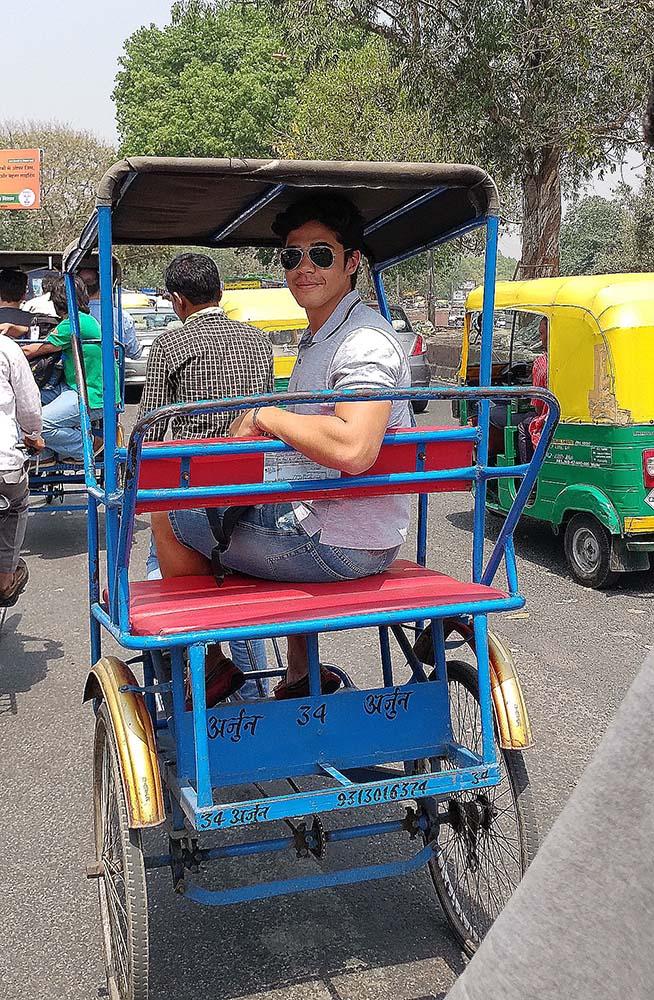 old_delhi_passeio_bicicleta_rickshaw_india_nao_e_caro_viajar