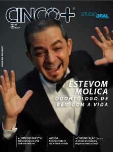 Revista Cinco+