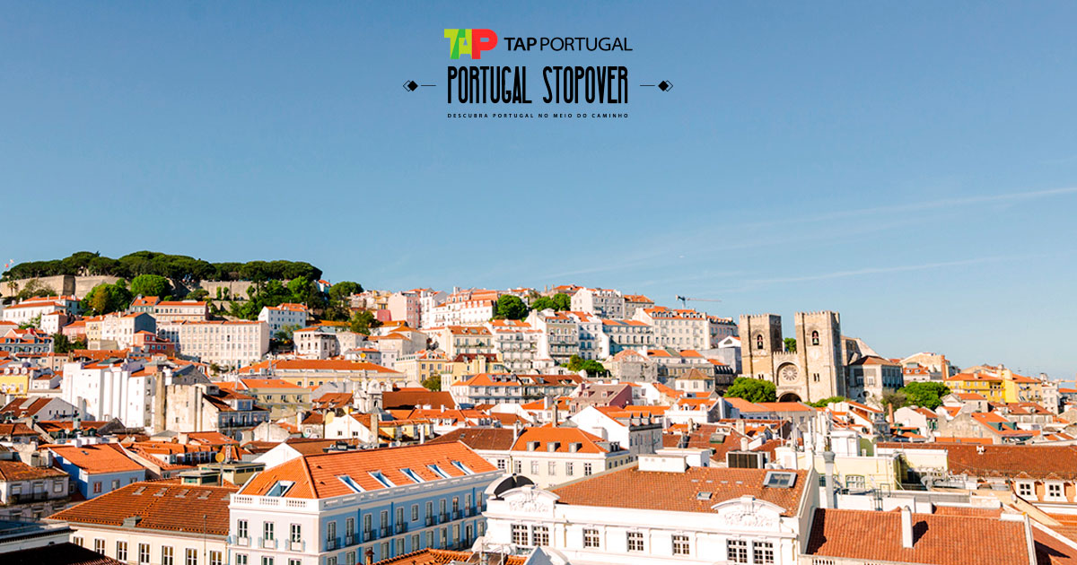 lisboa-portugal-tap-stopover-nao-e-caro-viajar3