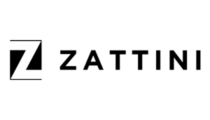 Zattini - Livelo - Promoção 8 pontos por real - Não é caro viajar