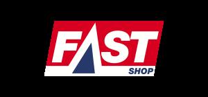 Fastshop - Livelo - Promoção 6 pontos por real - Não é caro viajar