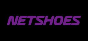 Netshoes - Livelo - Promoção 8 pontos por real - Não é caro viajar