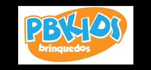 Pbkids - Livelo - Promoção 5 pontos por real - Não é caro viajar