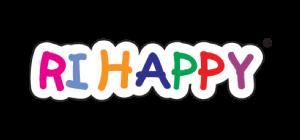 Rihappy - Livelo - Promoção 5 pontos por real - Não é caro viajar