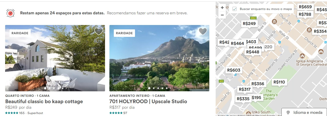 hospedagam-cidade-do-cab-airbnb