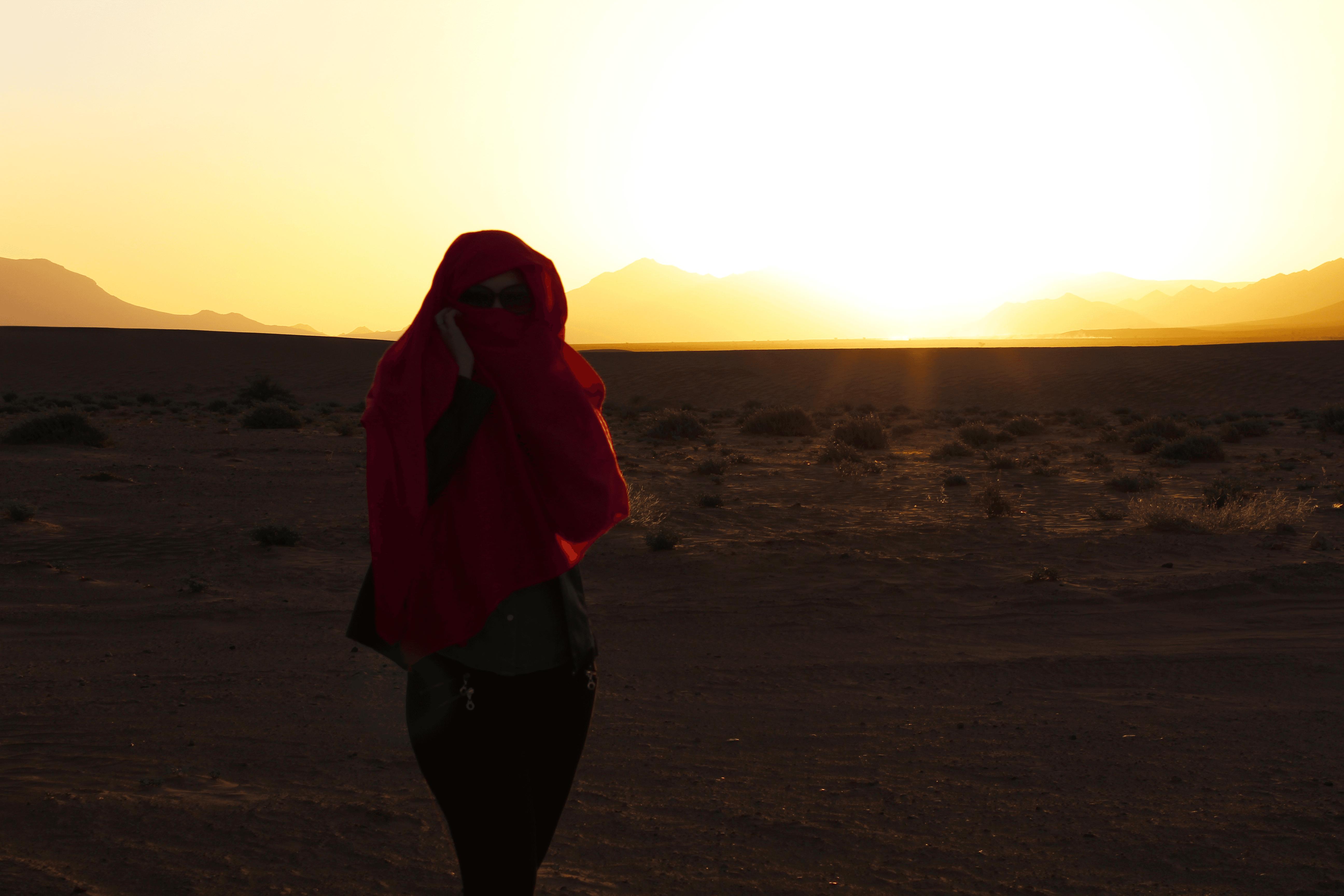 nao-e-caro-viajar-7-lugares-para-se-conhecer-na-africa- (1).png