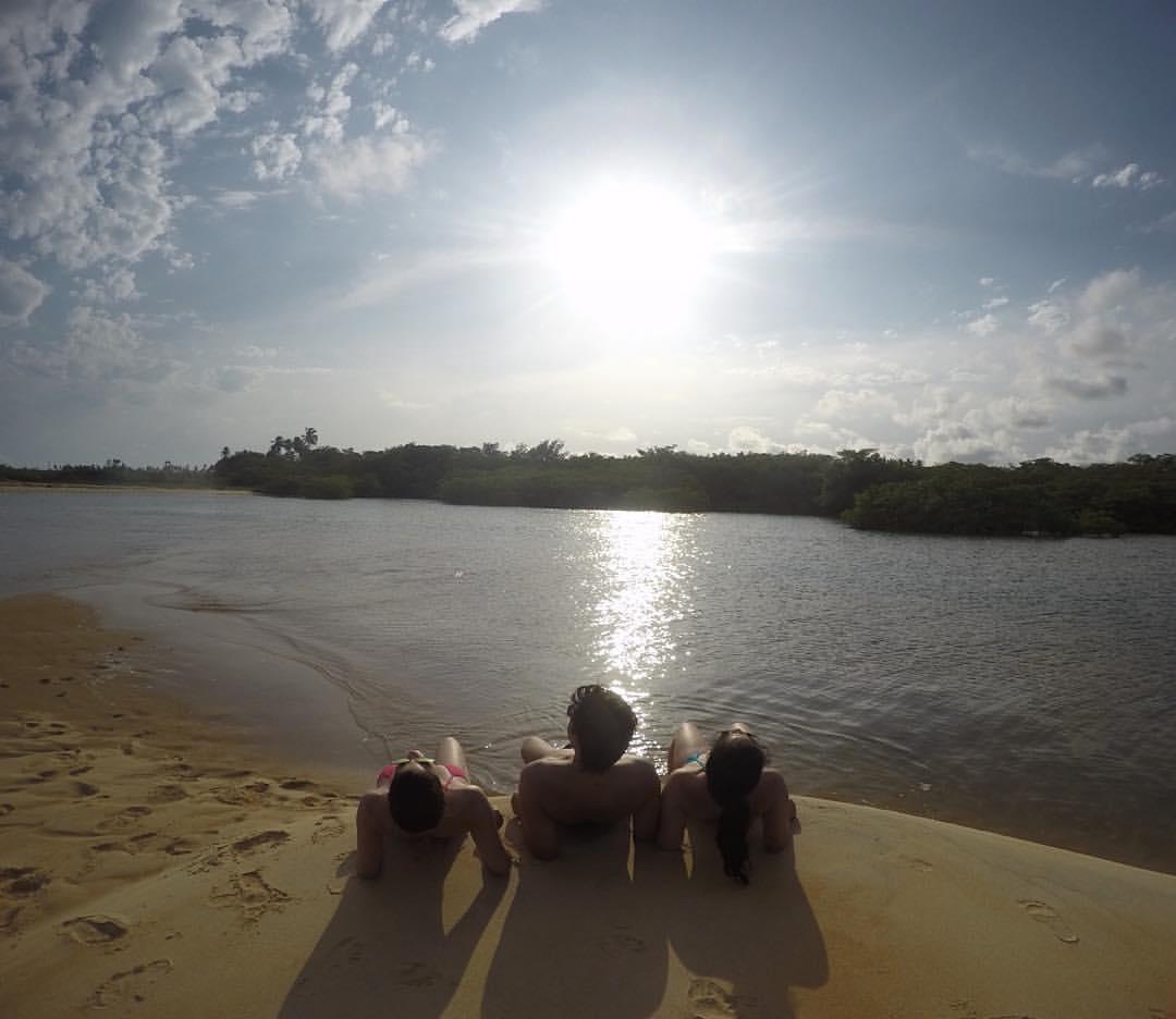 foz-praia-de-tabuba