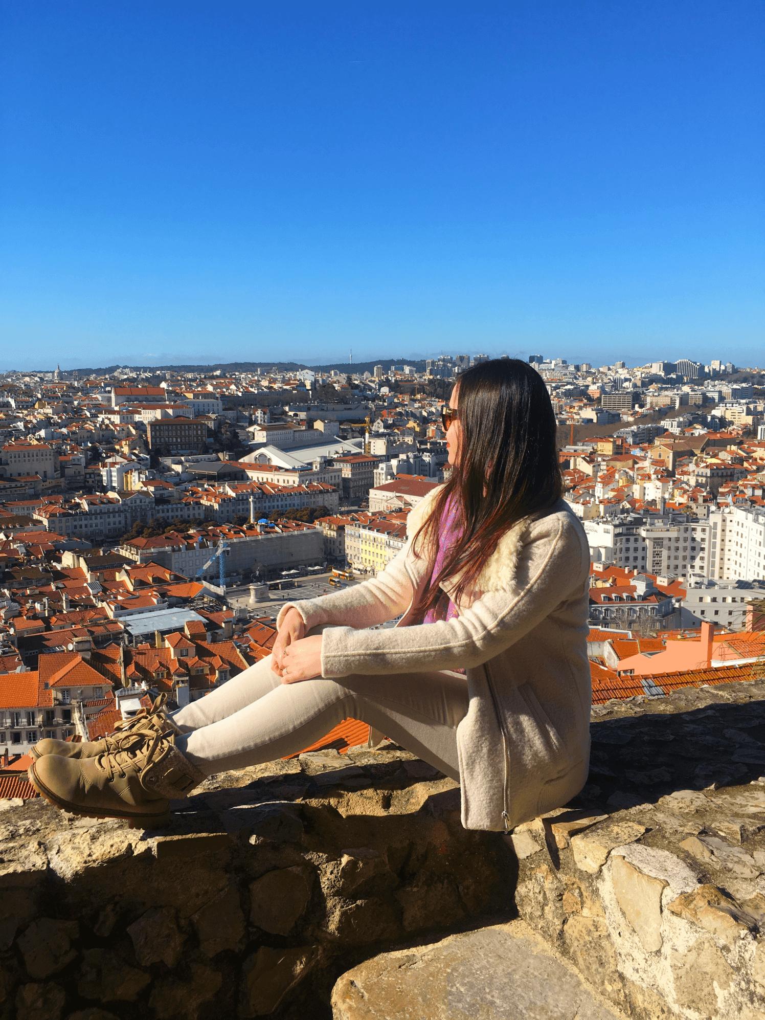 Roteiro de Lisboa: O que fazer em 2 dias na capital portuguesa