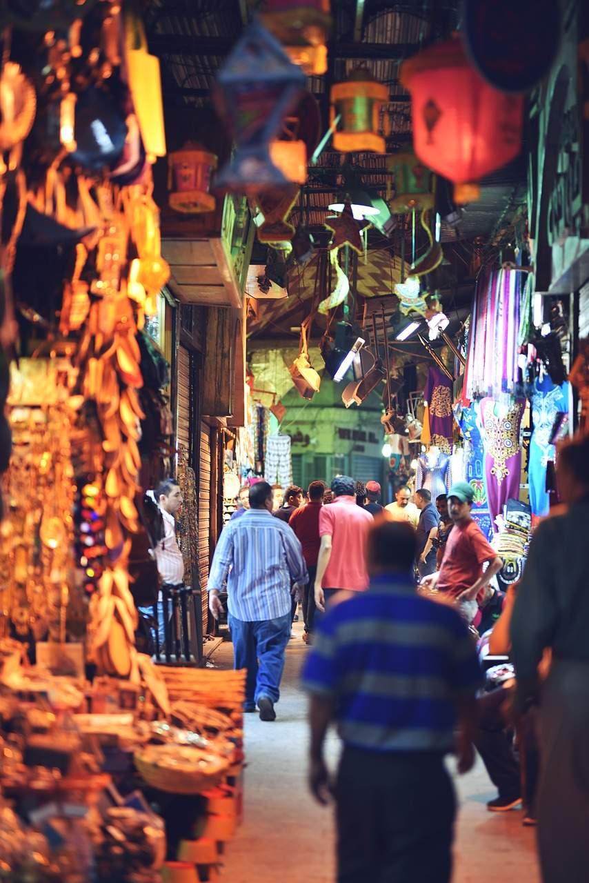 nao-e-caro-viajar-marrocos-casablanca- (1)