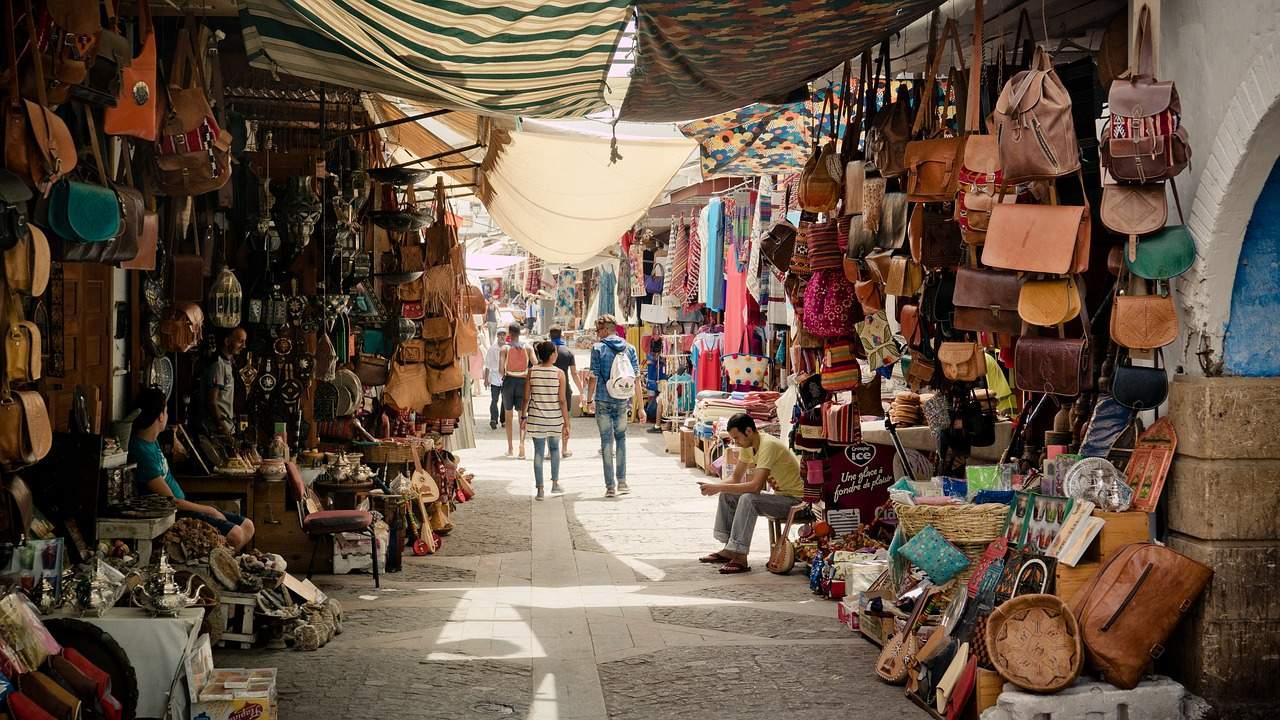 nao-e-caro-viajar-marrocos-casablanca-13 (1)