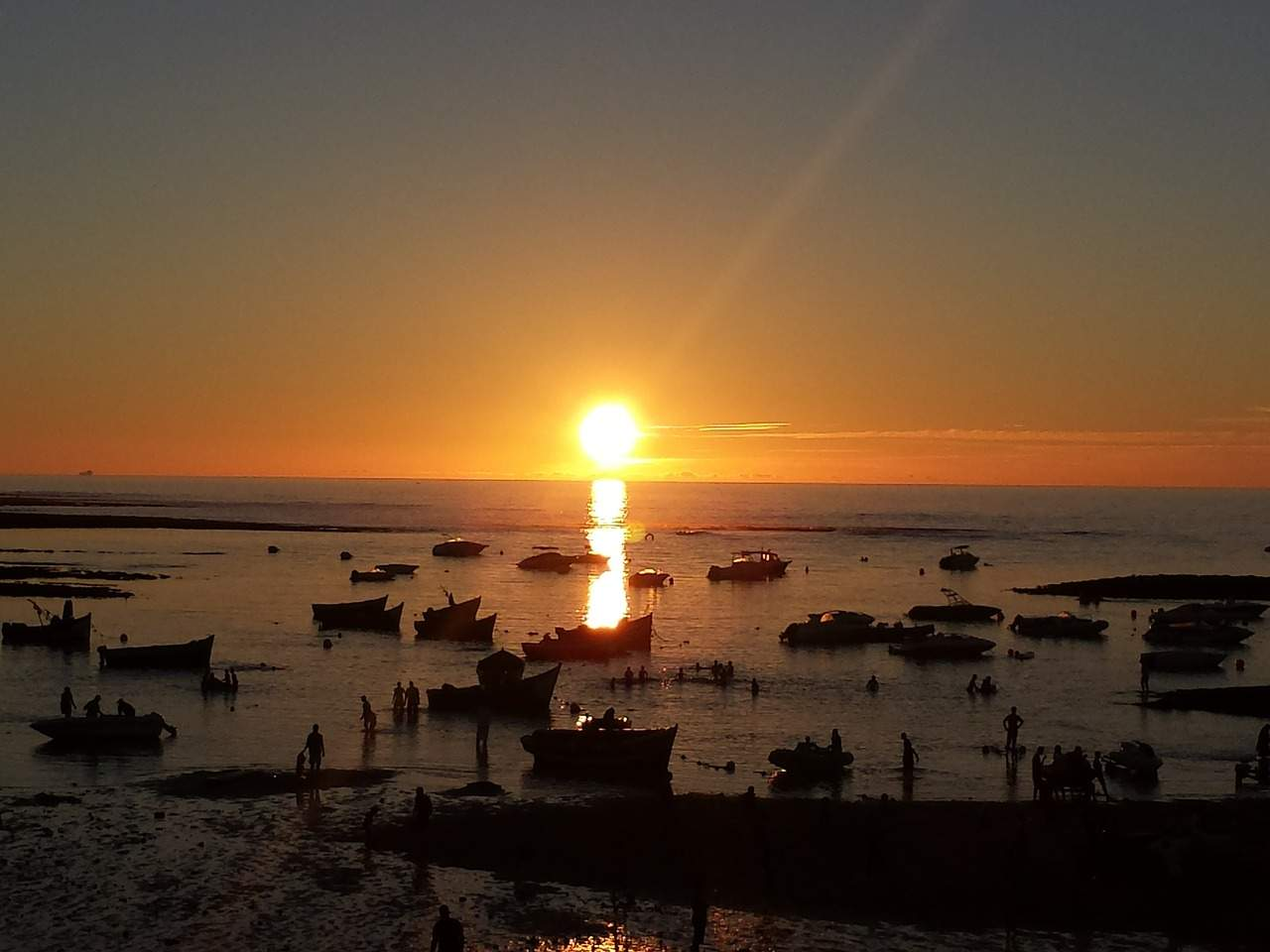 nao-e-caro-viajar-marrocos-casablanca-14 (1)