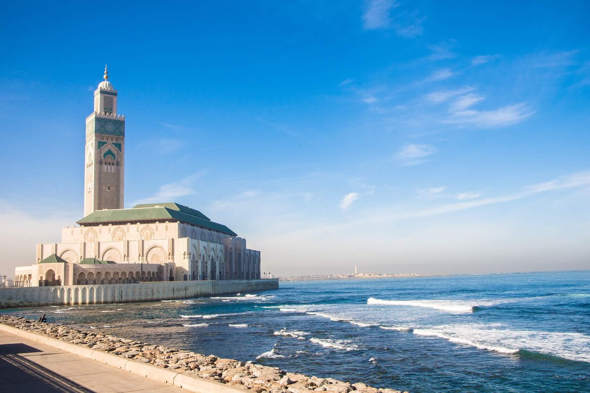 nao-e-caro-viajar-marrocos-casablanca-4 (1)