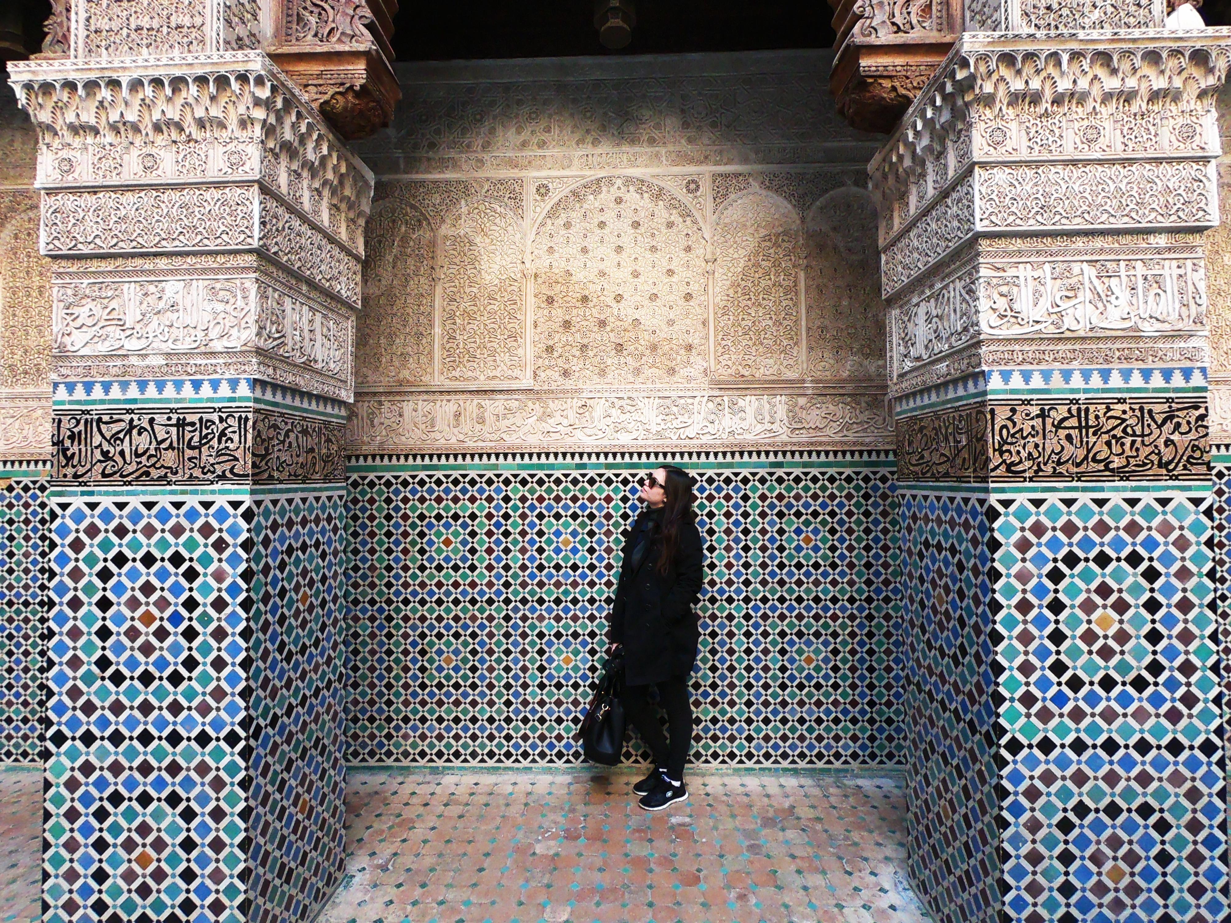 nao-e-caro-viajar-fes-medina-marrocos.png