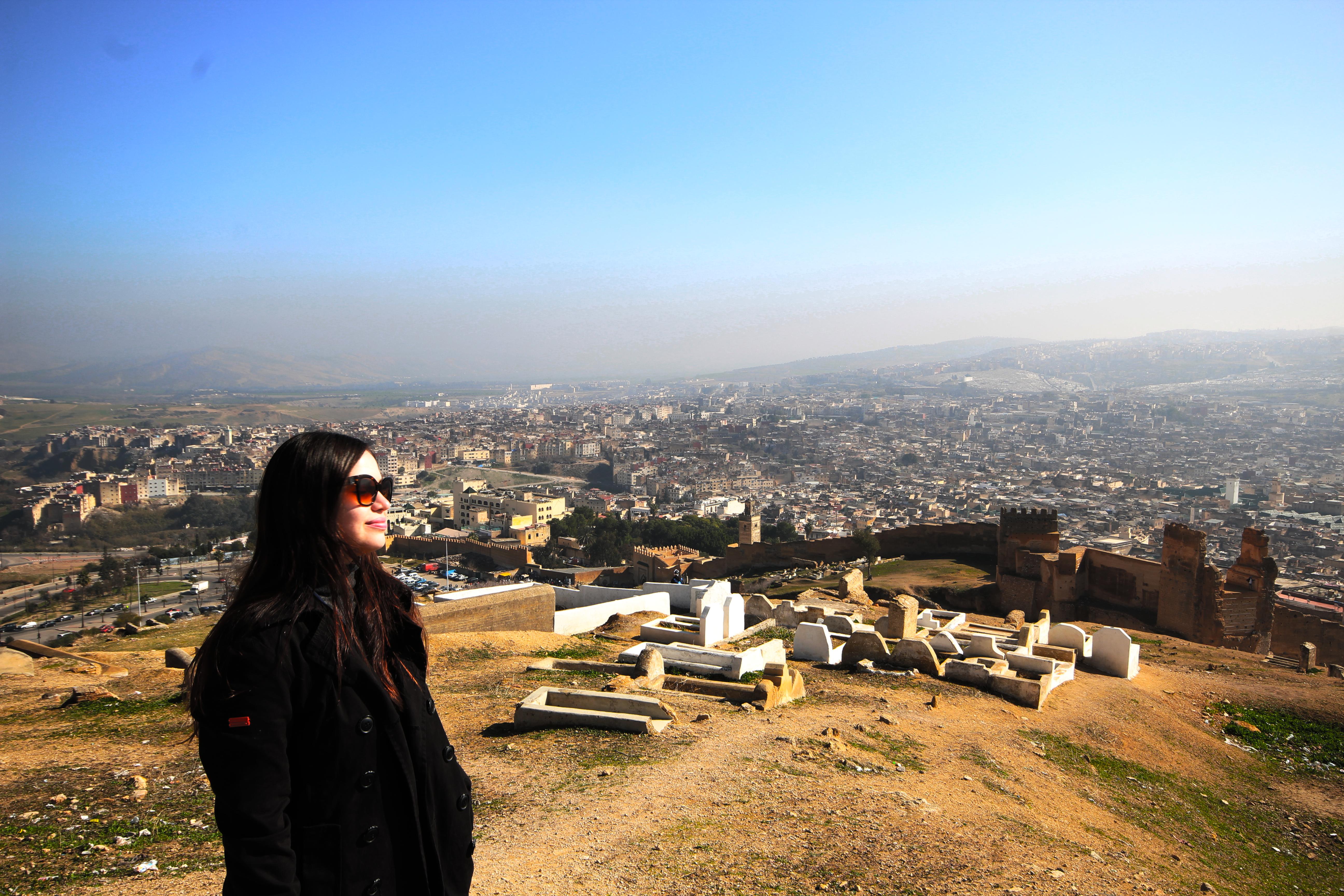 nao-e-caro-viajar-marrocos-fes-.png
