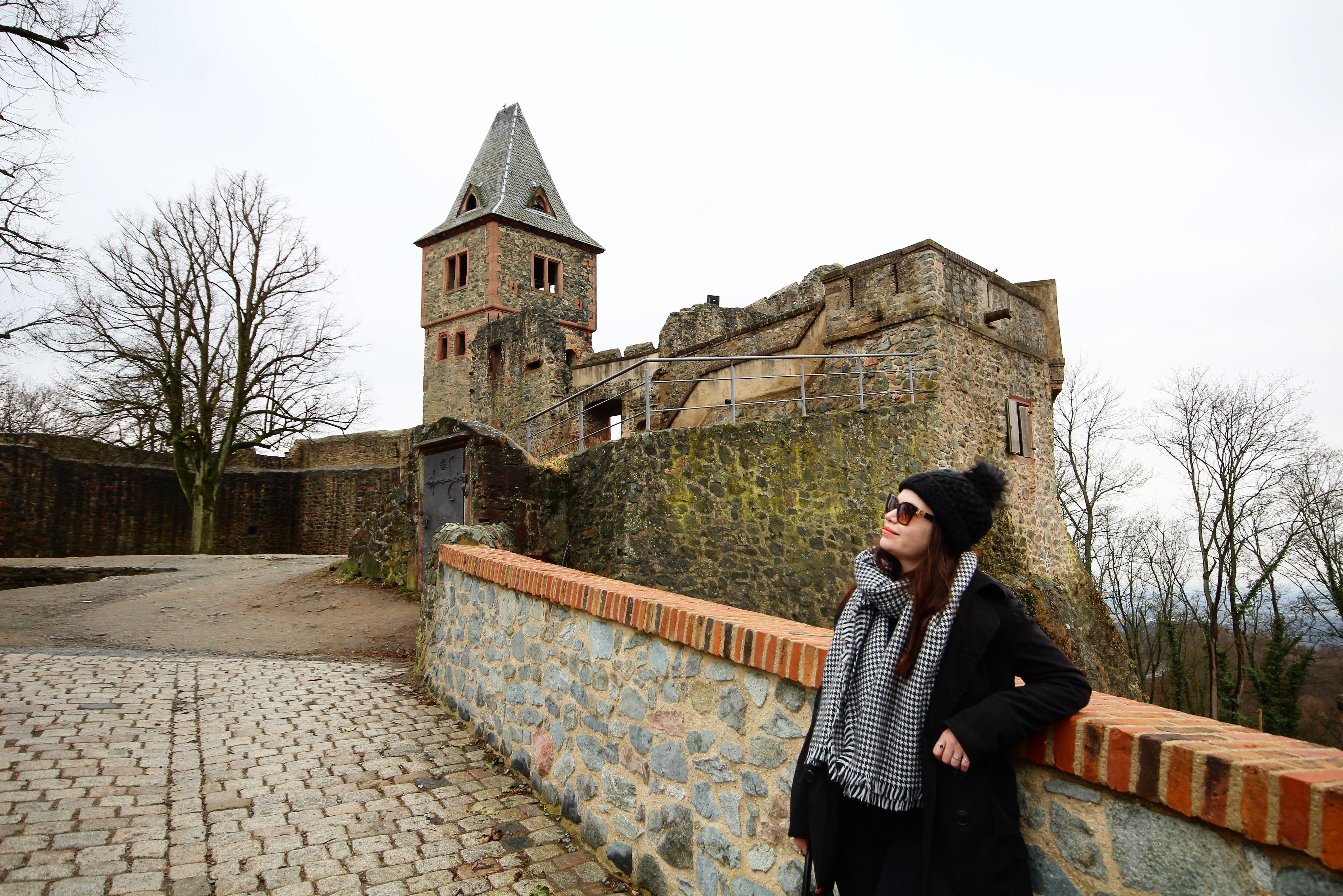 não-e-caro-viajar-bug-frankenstein-alemanha