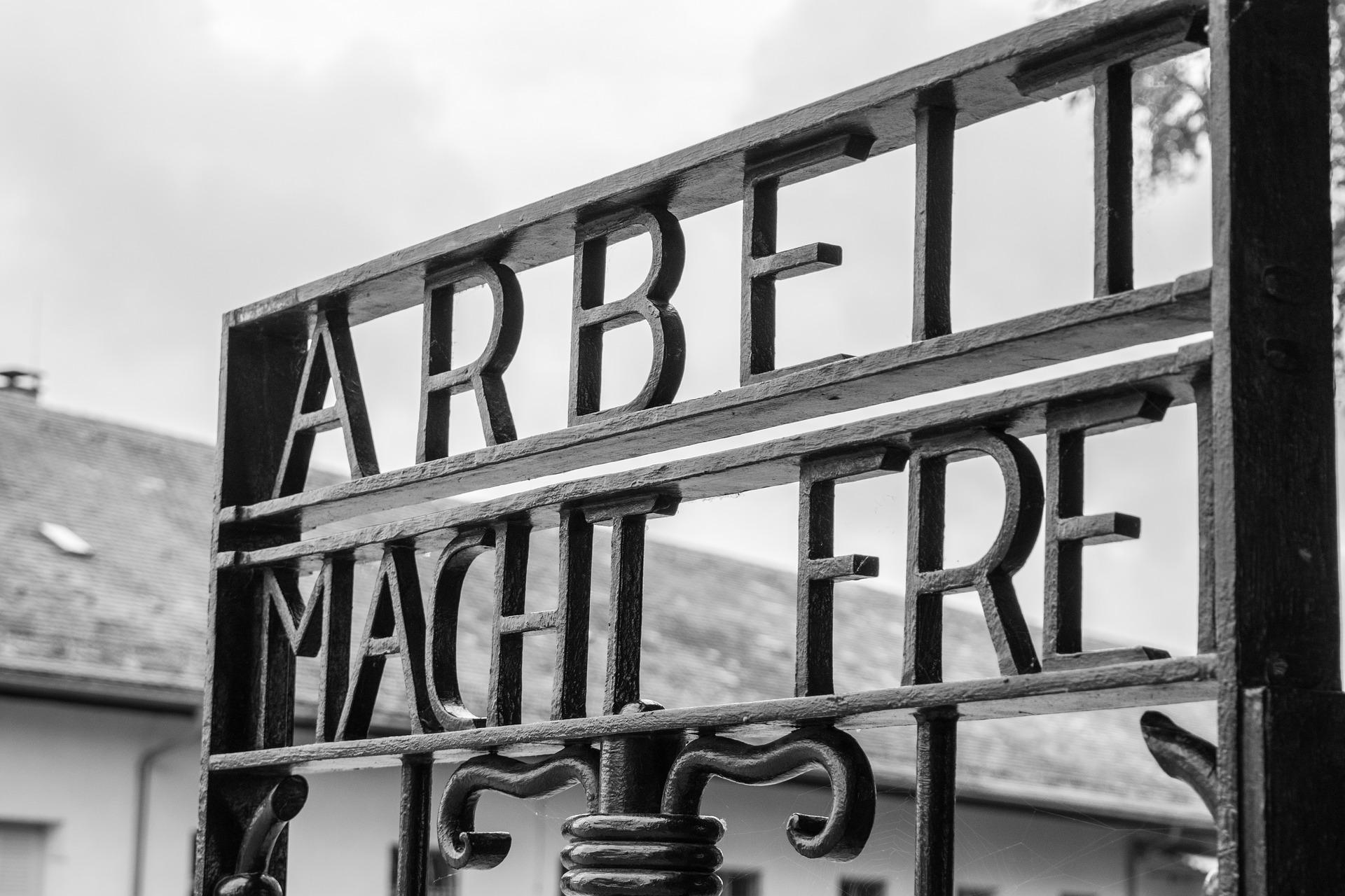 6 Coisas que você não deve deixar de fazer na Alemanha