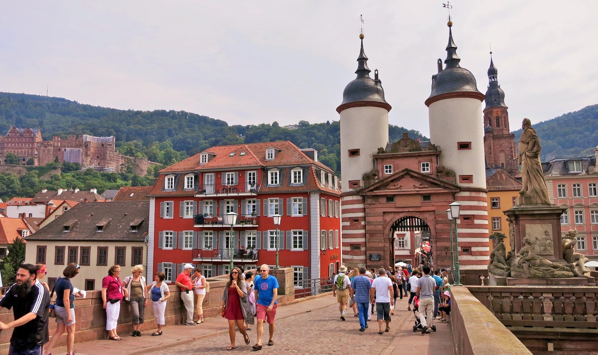 nao-e-caro-viajar-6-coisas-para-se-fazer-na-alemanha-germany