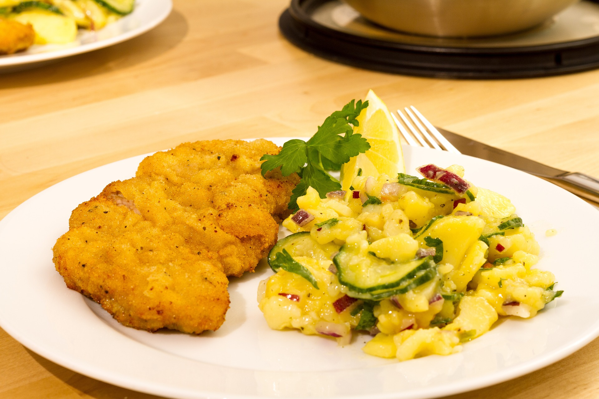 nao-e-caro-viajar-6-coisas-para-se-fazer-na-alemanha-schnitzel-