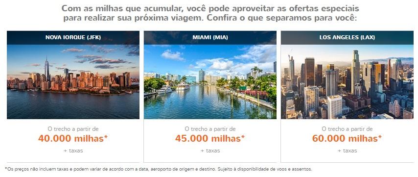 Como usar os bônus na promoção entre Smiles e Santander Esfera 90% de bônus