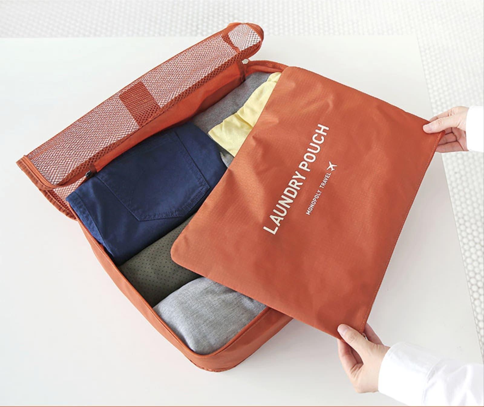 nao-e-caro-viajar-arrumando-a-mala-compartimentos