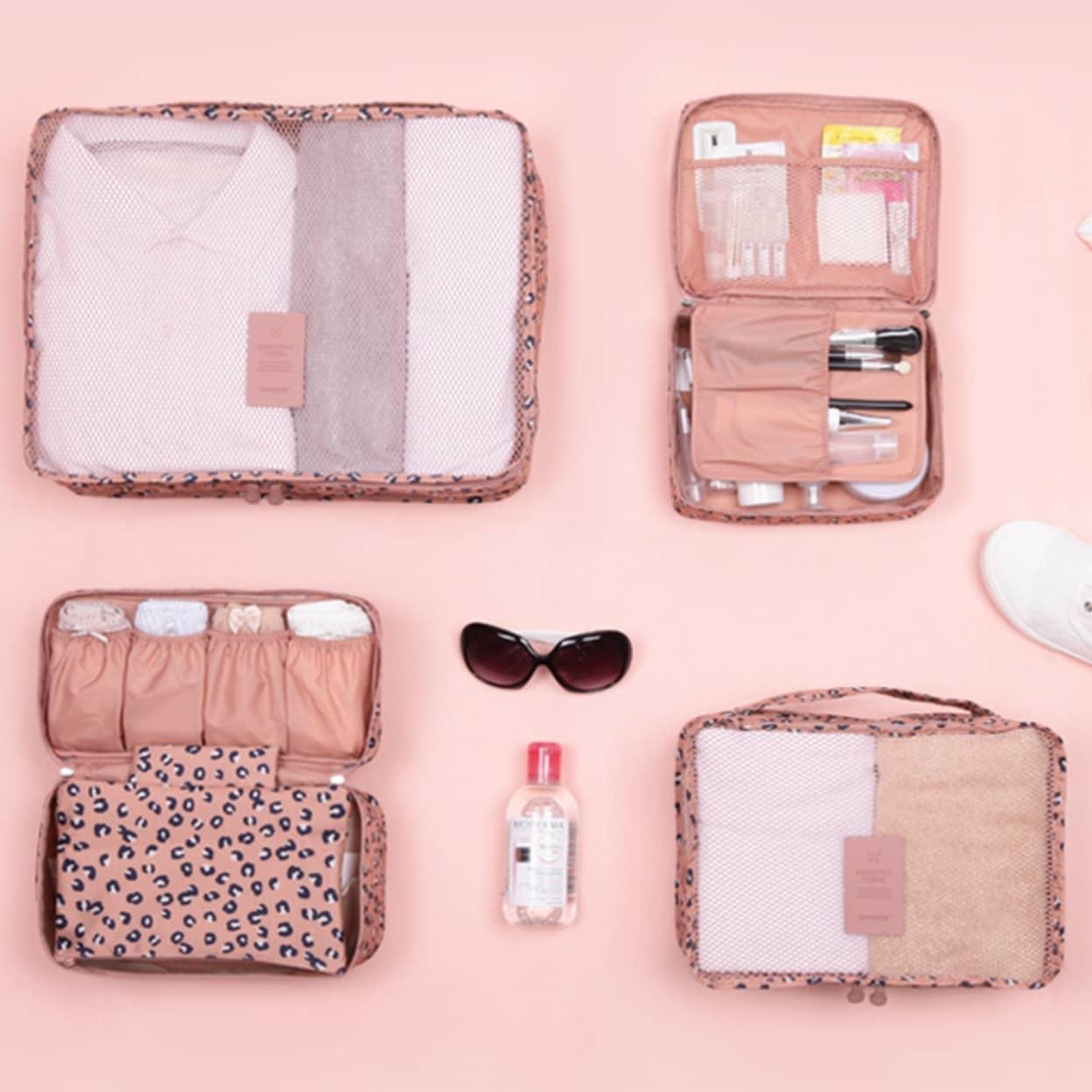 nao-e-caro-viajar-compartimentos-mala-arrumando