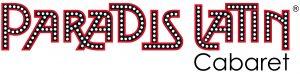 Logo Paradis Latins