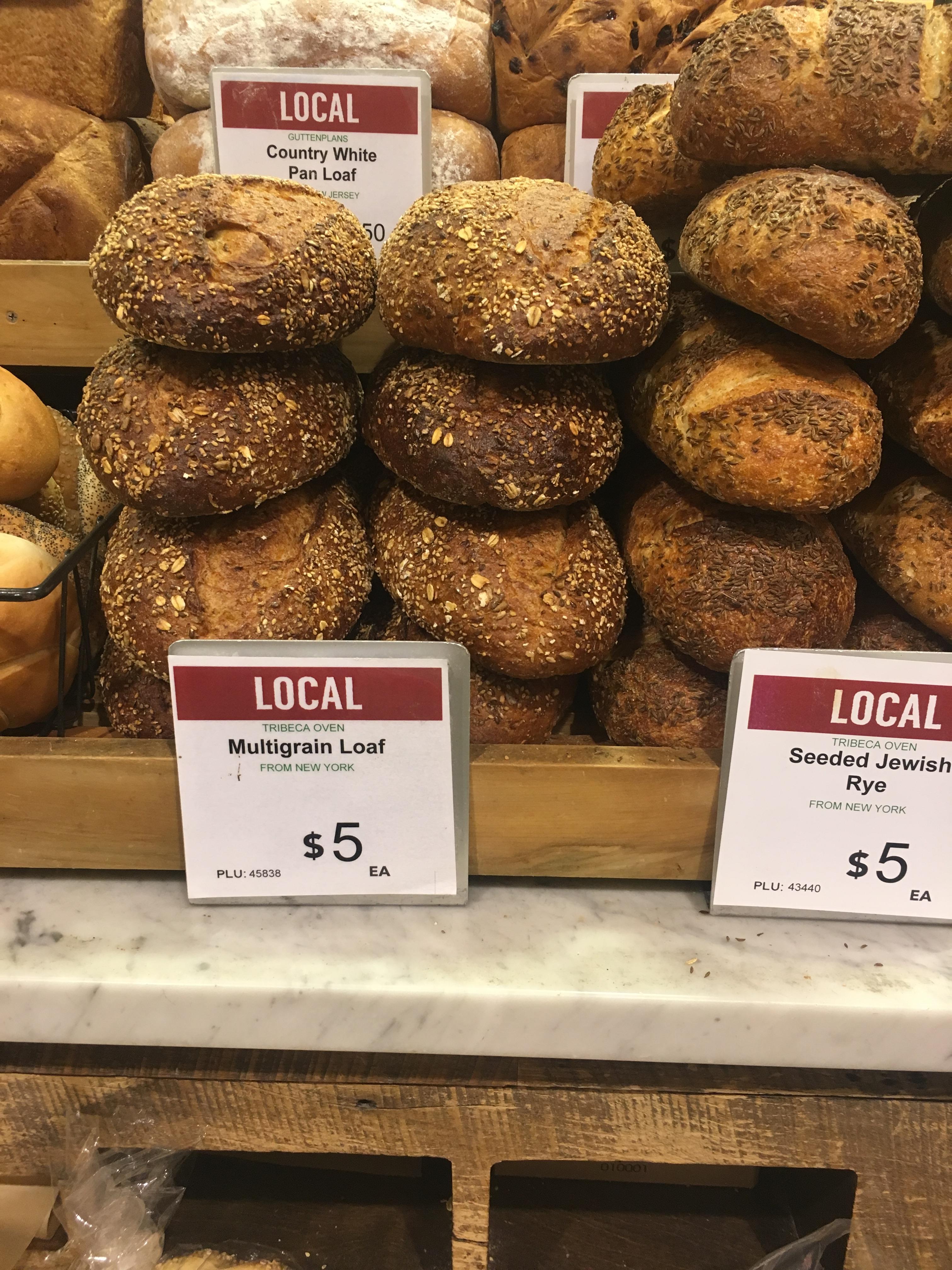 nao-e-caro-viajar-11-produtos-incriveis-que-voce-encontra-no-mercado-em-nyc-paes-sem-gluten