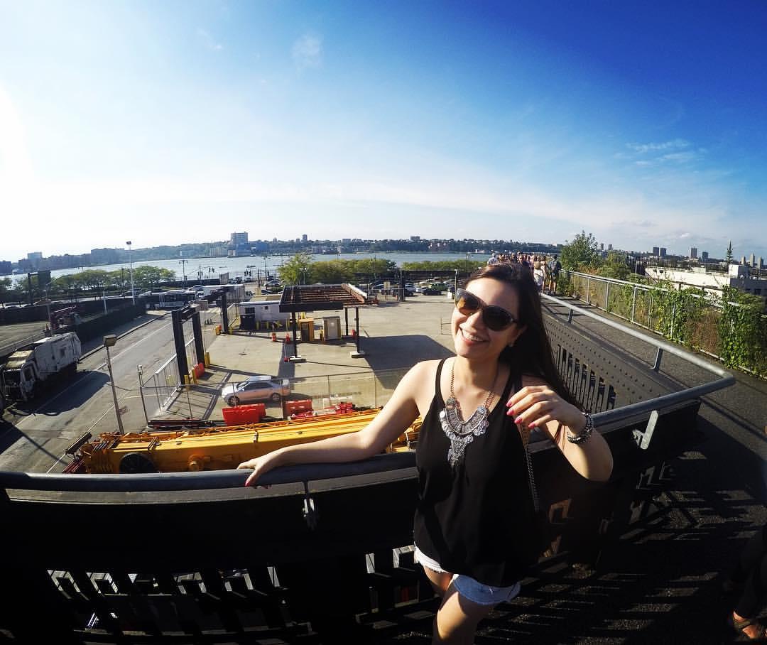 13 Lugares fora do roteiro turístico para se conhecer em NYC!