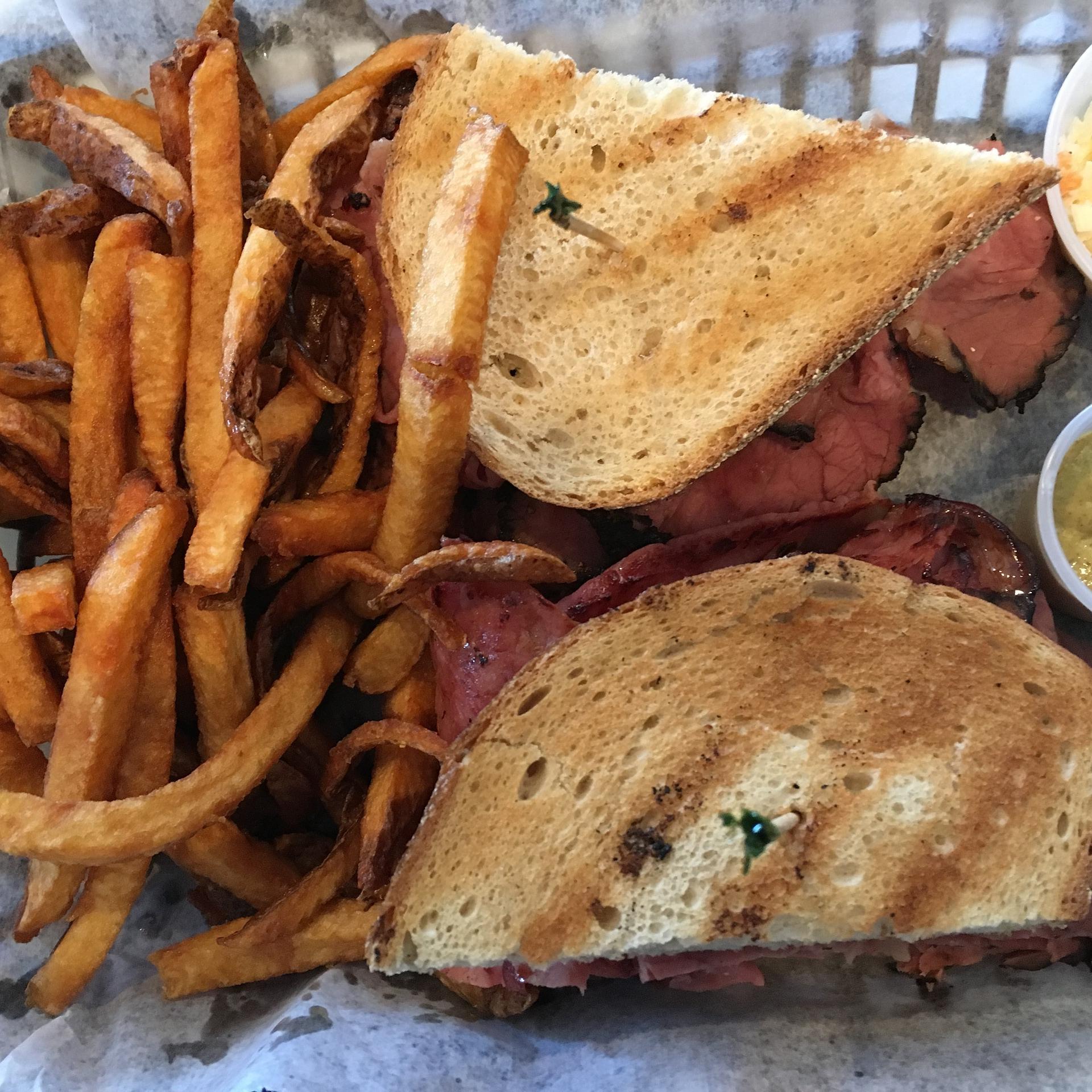 nao-e-caro-viajar-comidas-tipicas-para-se-provar-em-nova-york- 9