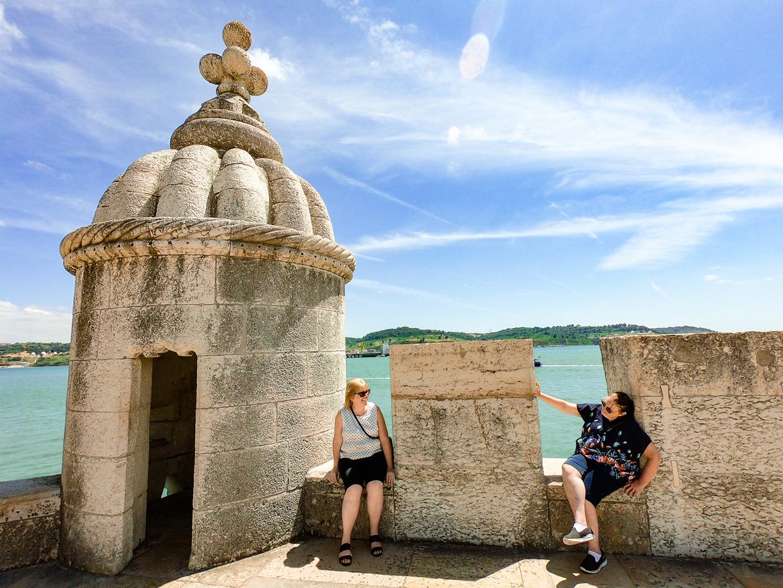 Dicas de como organizar sua viagem por Portugal