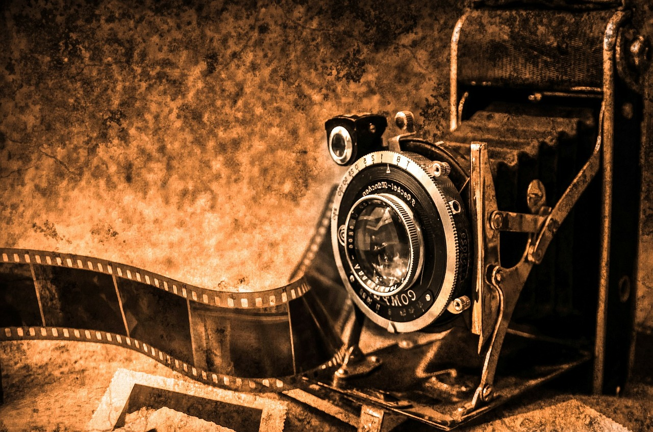 filmes-para-viajar-sem-sair-de-casa-1