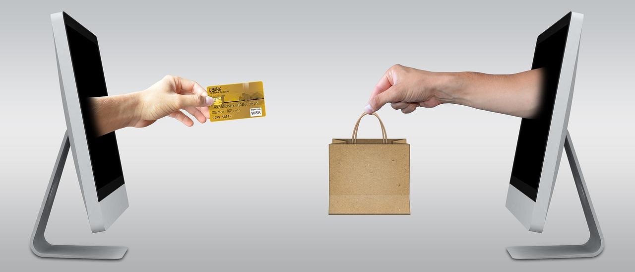 Amigo Avianca oferece 10 pontos por real gasto na parceira Netshoes