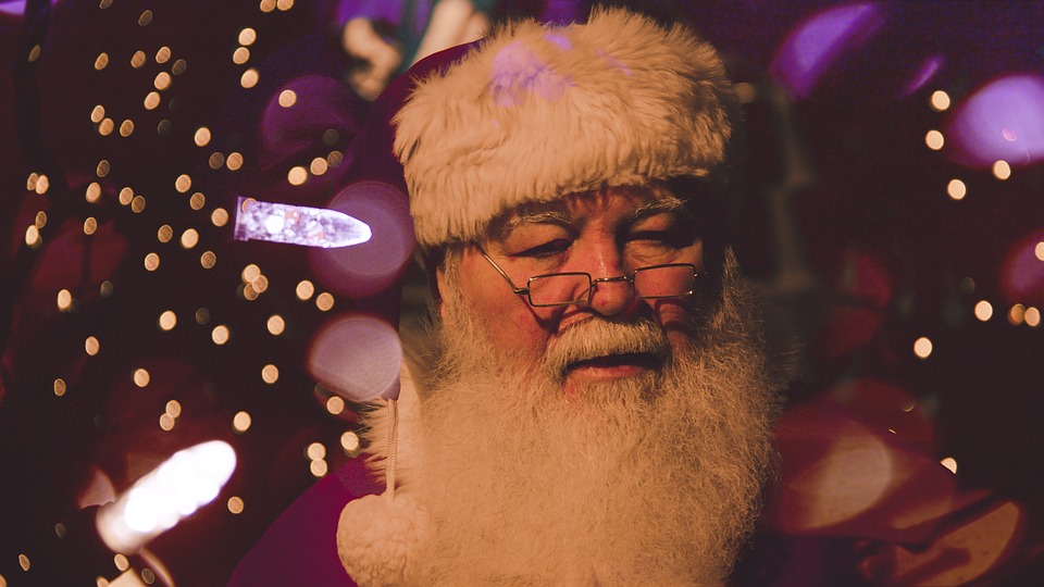 Tudo sobre o Natal Luz em Gramado!