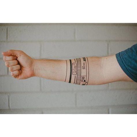 nao-e-caro-viajar-tatuagens-de-viagens-7