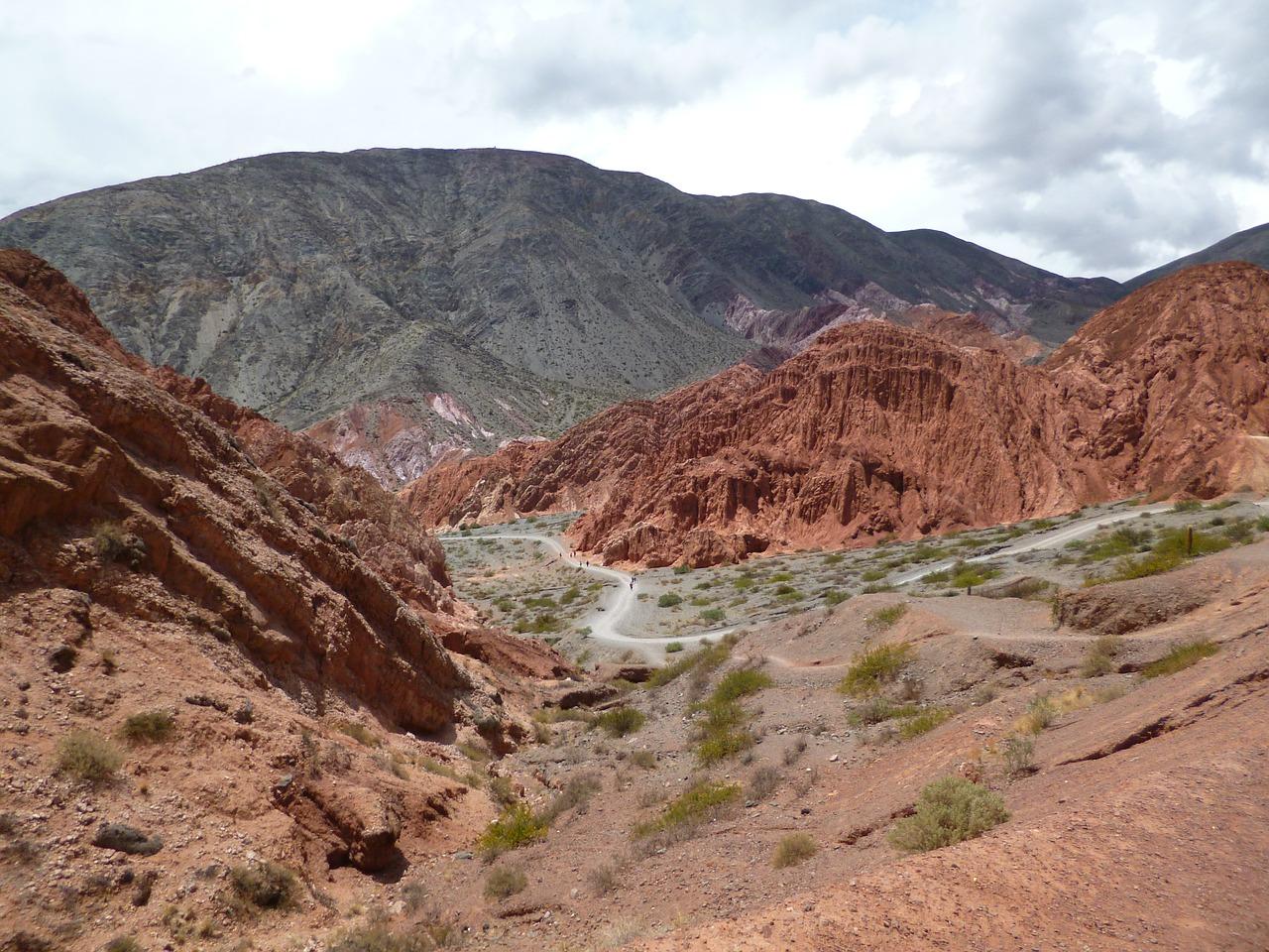Viagem para Argentina com a Smiles a partir de 9.700 milhas o trecho ainda esse ano!