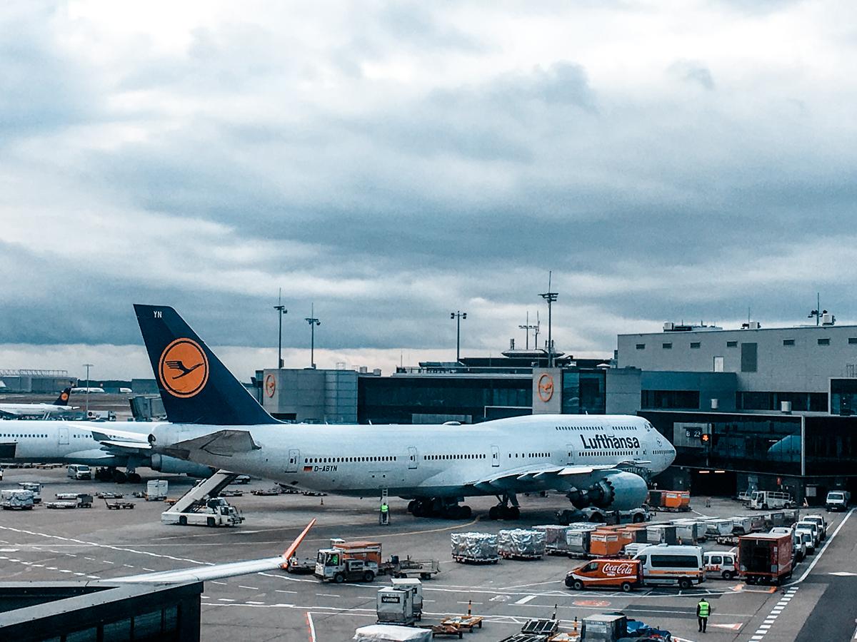 classe-executiva-lufthansa-b-747-400