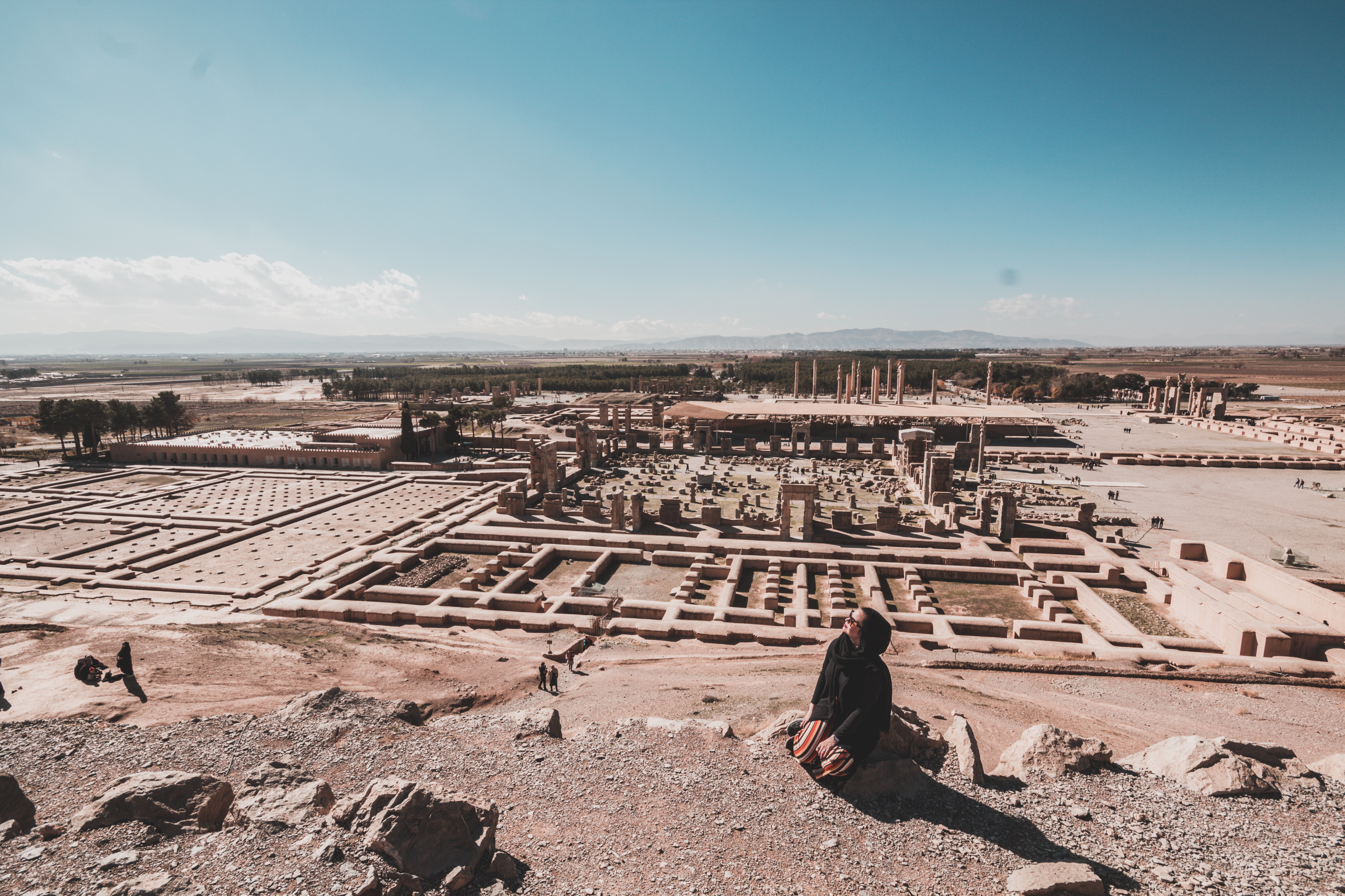 nao-e-caro-viajar-lugares-que-sao-patrimonio-mundial-da-unesco-no-ira-13