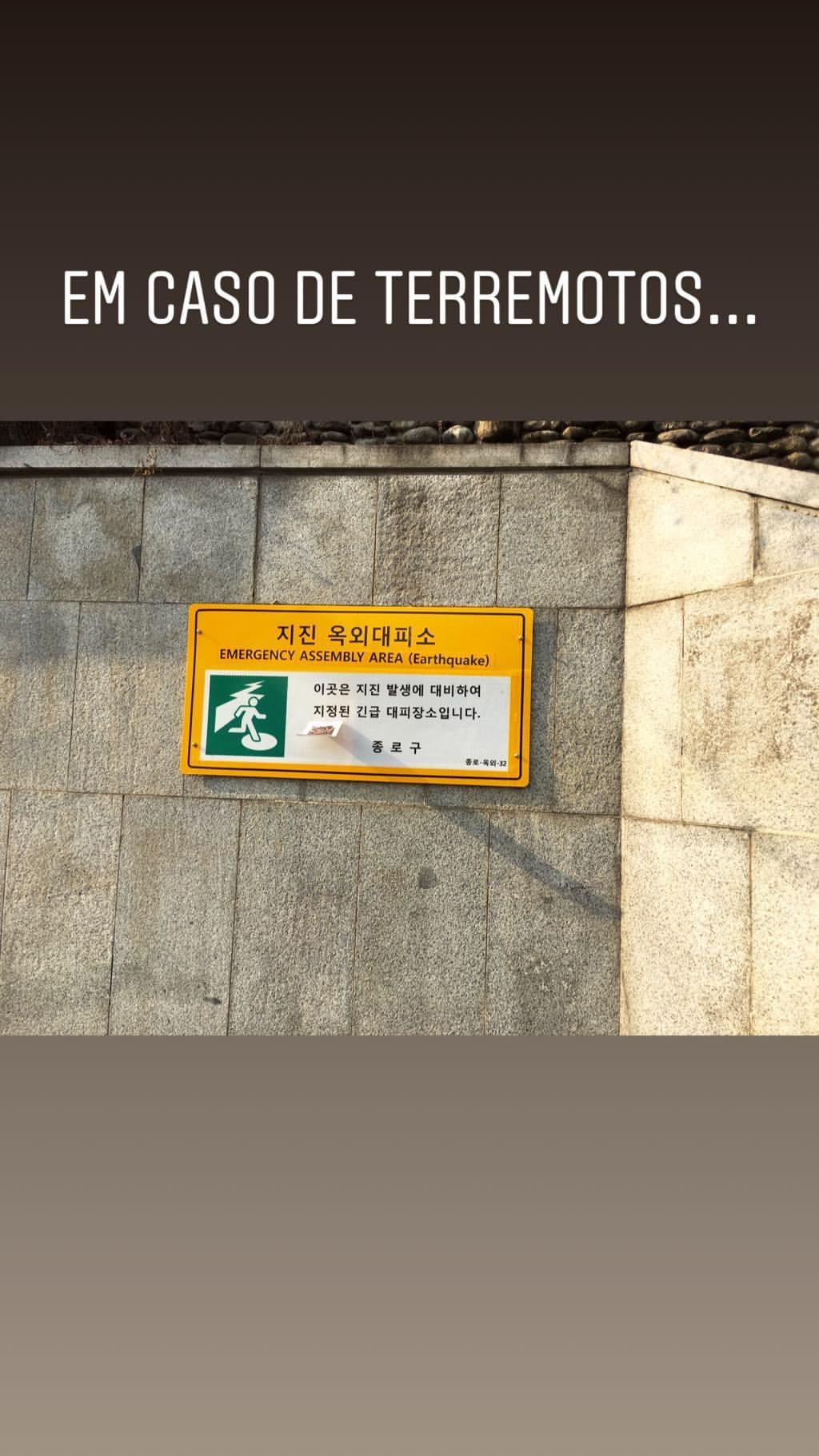 coreia-do-sul-seul-nao-e-caro-viajar-curiosidades-01 (3)