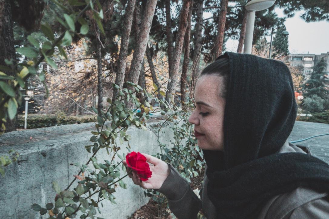 Mulheres no Irã: É seguro viajar? (Guia completo para mulheres viajantes.)