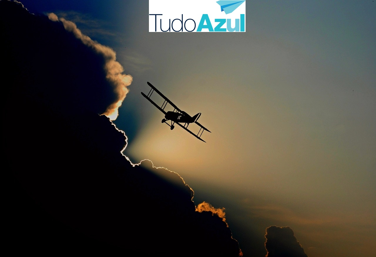 Ganhe até 25 pontos TudoAzul por dólar gasto nas suas reservas no Hoteis.com