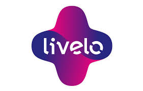 Livelo oferece 10 pontos a cada real gasto em passagens da United no Submarino!